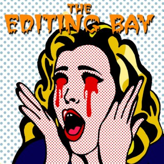 The Editing Bay