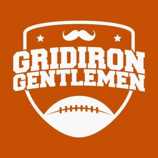 The Gridiron Gentlemen podcast