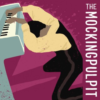 The Mockingpulpit