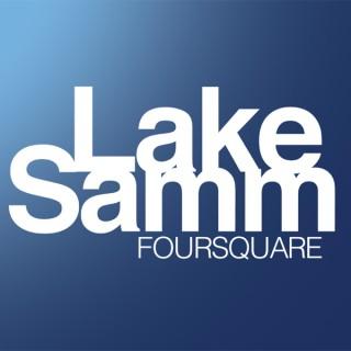 Lake Samm Foursquare Church