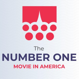The Number One Movie in America