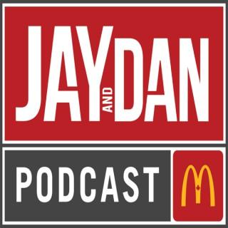 The Jay & Dan Podcast