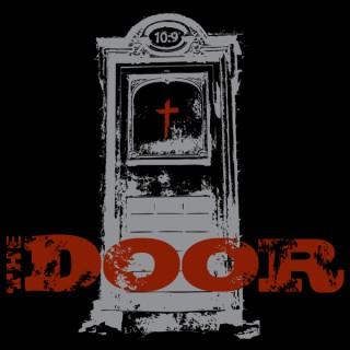 The Door Sermons