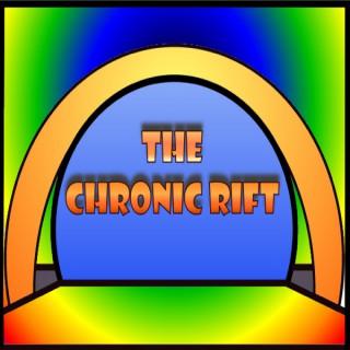 The Chronic Rift Network