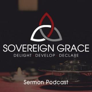 Sovereign Grace Church Sermons