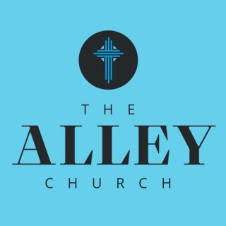 theAlley's Podcast