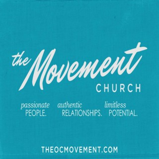 The Movement Church