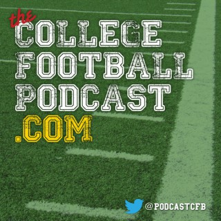THE College Football Podcast