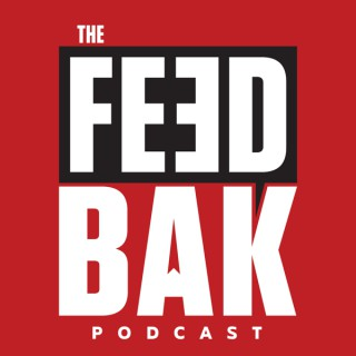 The FeedBak Podcast
