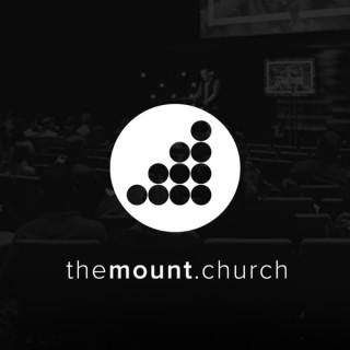 The Mount Church