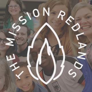 The Mission Redlands