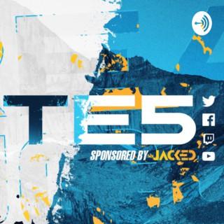 The TE5 Life Show