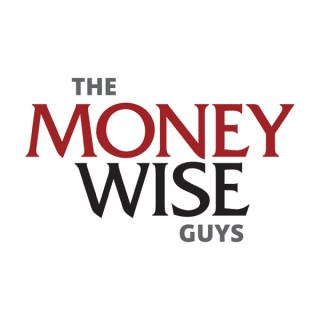 The Moneywise Guys