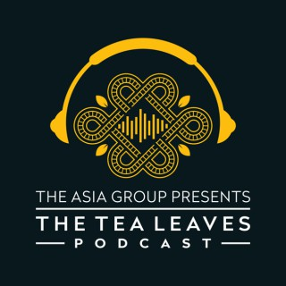 The Tea Leaves Podcast