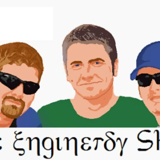 The Enginerdy Show