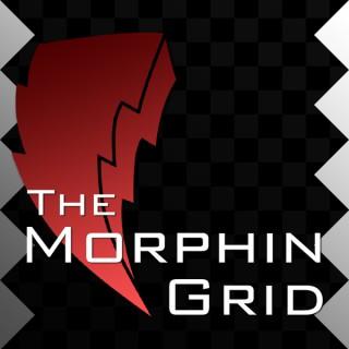 The Morphin Grid