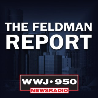 The Feldman Report