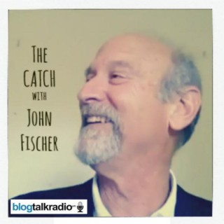 The Catch with John Fischer