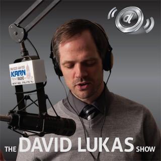 The David Lukas Show