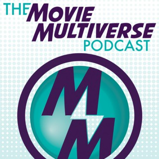The Movie Multiverse