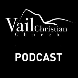 The Vail Christian Church Podcast