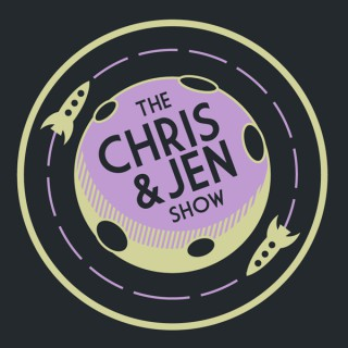 The Chris and Jen Show