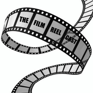 The Filmreelcast