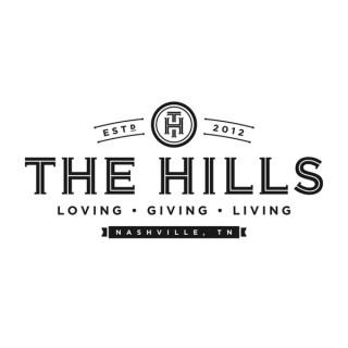 The Hills Nashville