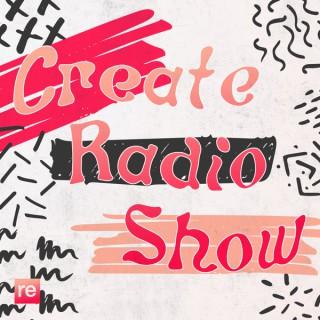 Create Radio Show