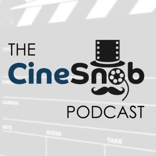 The CineSnob Podcast
