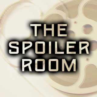 The Spoiler Room Podcast