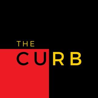 The Curb | Culture. Unity. Reviews. Banter.
