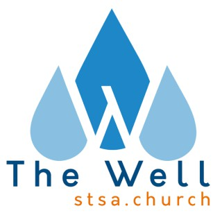 The Well At STSA