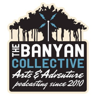 The Banyan Collective