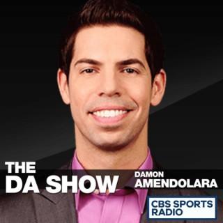 The DA Show