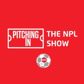 The NPL Show