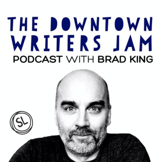 The Downtown Writers Jam
