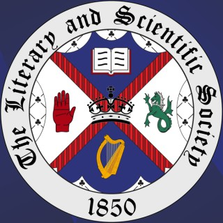 The Queen's University of Belfast Literary and Scientific Society Recordings