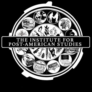 The Institute For Post American Studies