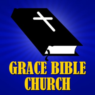 The Greatness and Glory of The Word of God