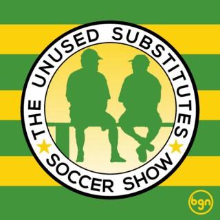 The Unused Substitutes