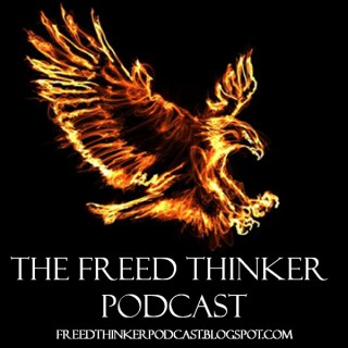 The Freed Thinker