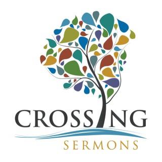 The Crossing Life Church Sermons