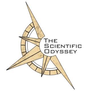 The Scientific Odyssey