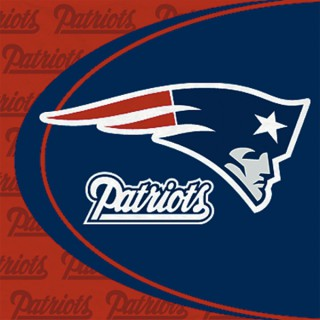 The Patriots Podcast