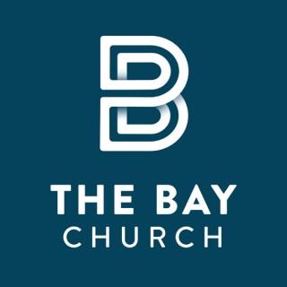 The Bay Church