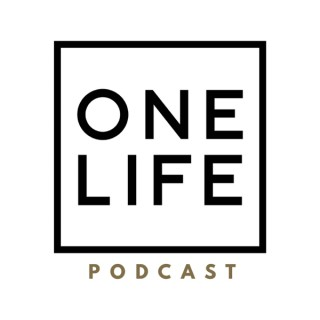 OneLife Church
