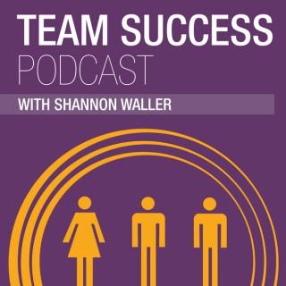 Team Success Podcast
