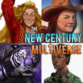 The New Century Multiverse