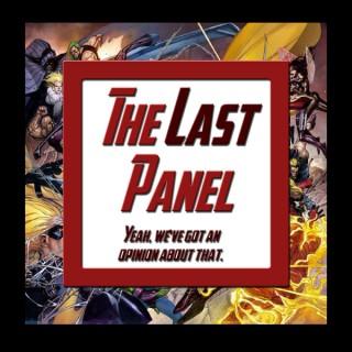 The Last Panel